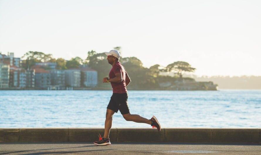 Metabolic Exercises: Benefits & A Walkthrough