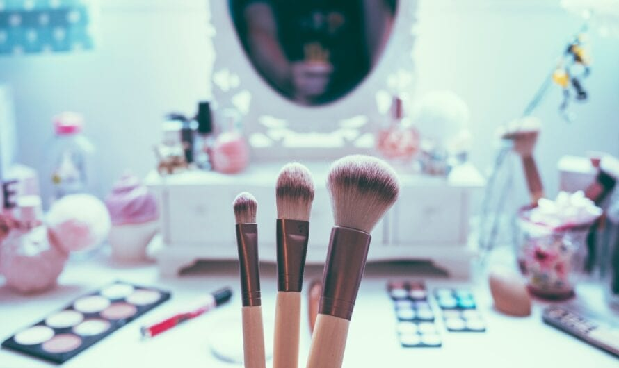 5 Best and Cheap Makeup Products on the Market