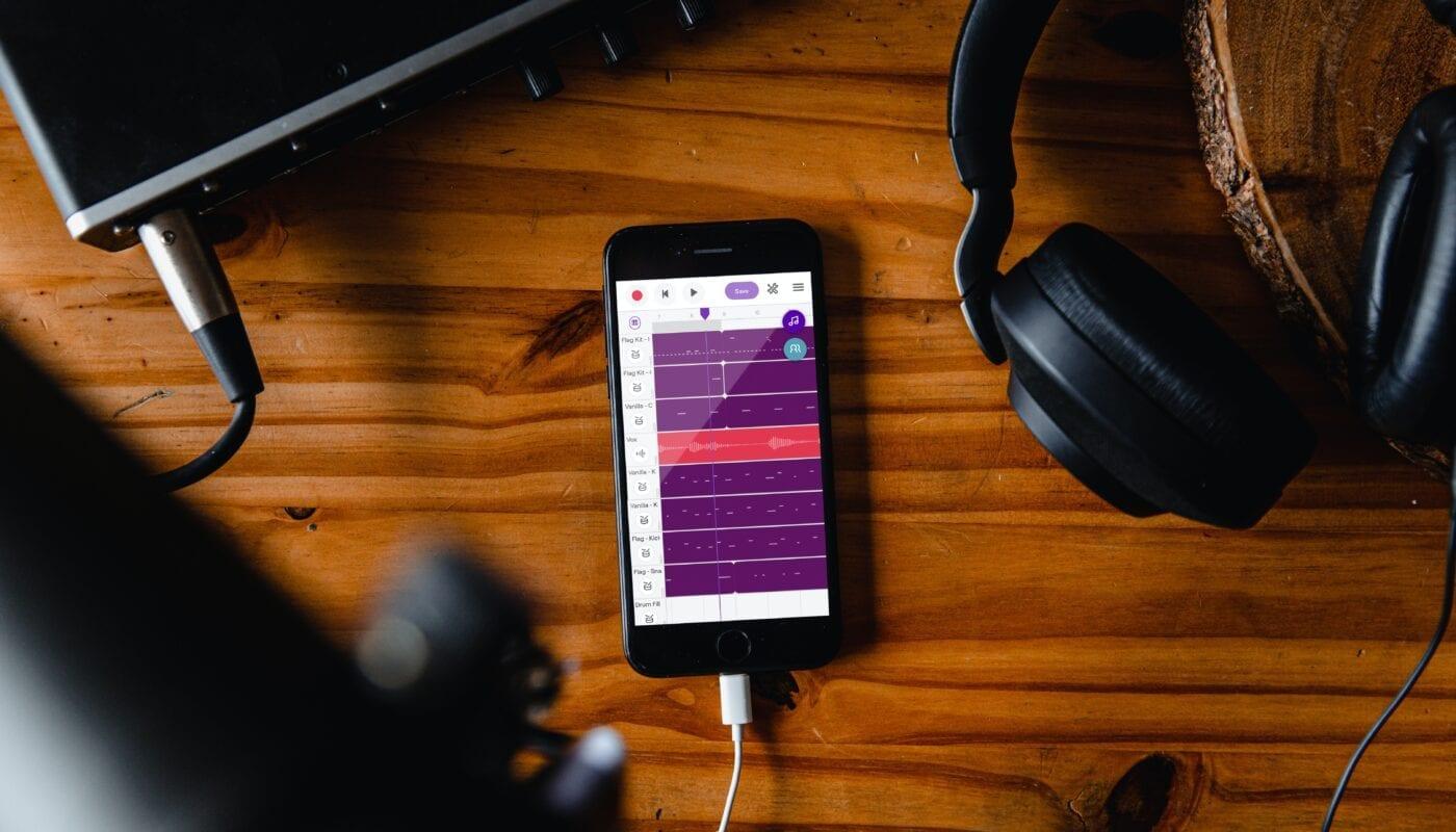 fitnes app