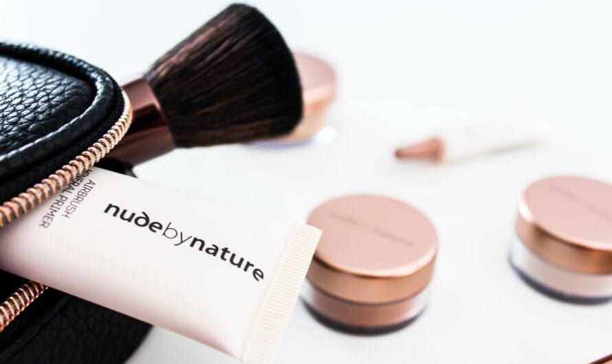 5 Best Foundation for Dry Skin: A Complete List