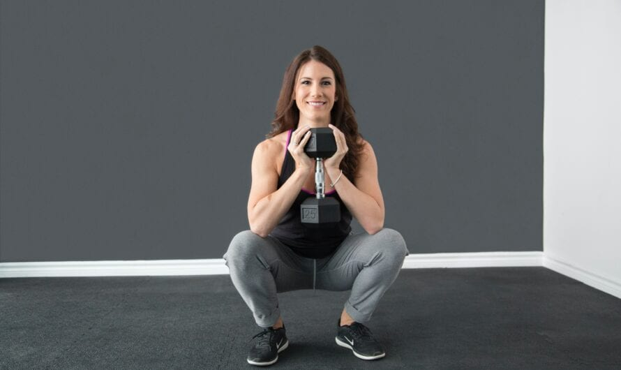 The Role of a Fitness Trainer in Your Gym. Does it Help?