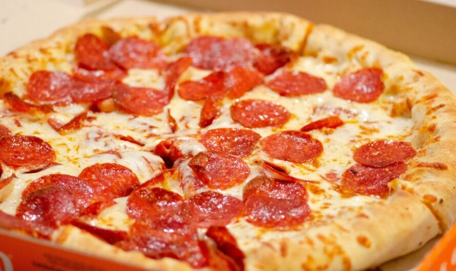 What Harm Can Junk food do To Your Body?