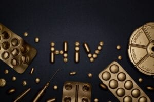 HIV recovery stories