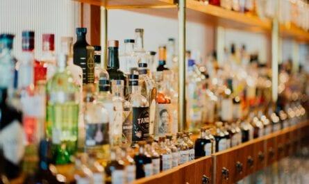 CBD oil for Alcohol Addiction