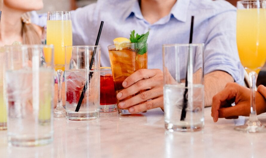 Is There a Scientific Link Between Sugary Drinks and Cancer?