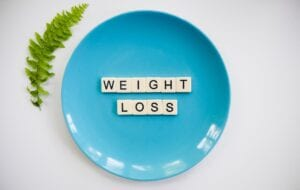 Tips for a Healthy Weight Loss