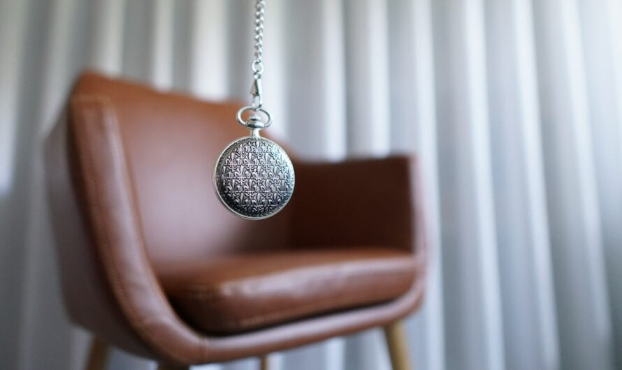 Hypnotherapy: What is it and how it works