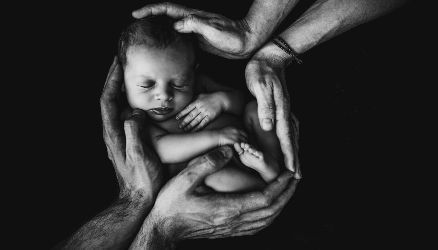 health of newborns
