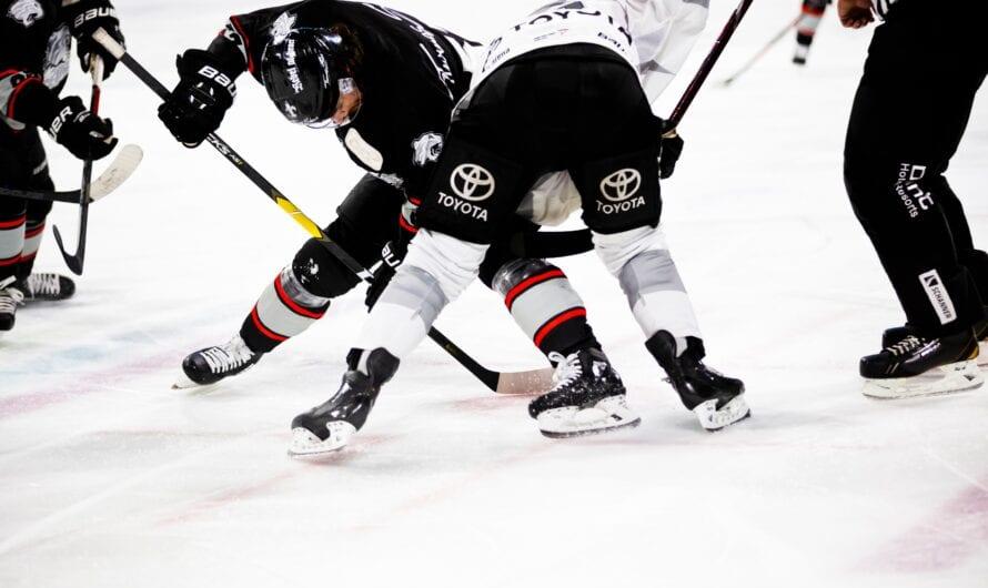 Professional sports: The Impact on Health. Professional traumas