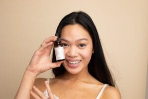 Products to Fight Acne