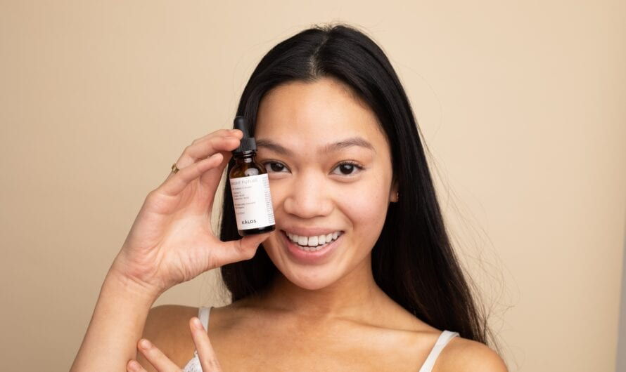The Best Products to Fight Acne