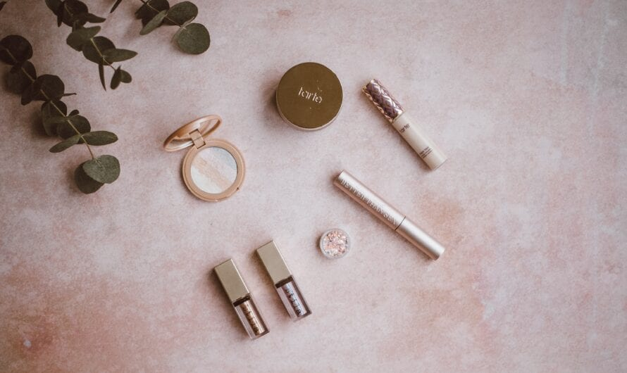 The Top 9 Drugstore Skincare Products