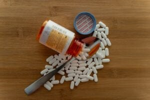 overdose on CBG